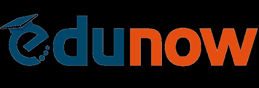 Edunow.vn