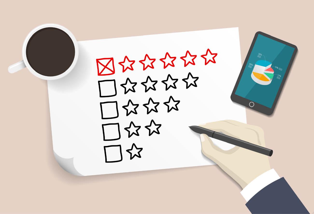 Đánh giá hiệu quả đào tạo trong doanh nghiệp