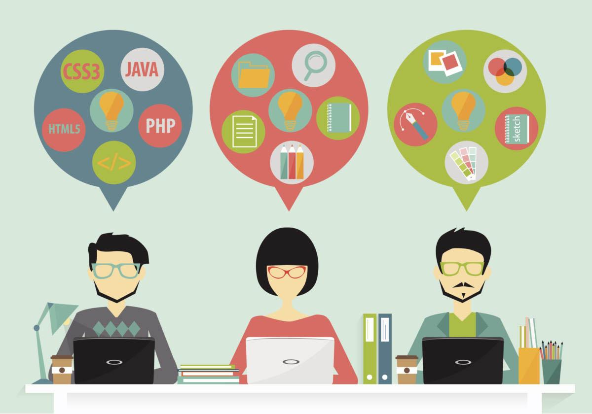 Kế hoạch tuyển dụng nhân sự cho doanh nghiệp