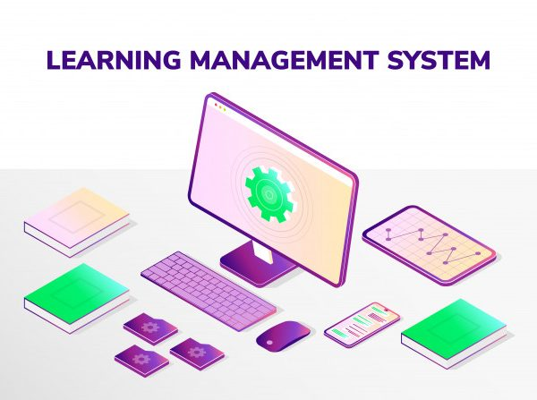 learning-management-system- lms