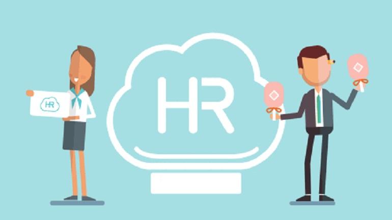 Nhân viên hành chính nhân sự cần kỹ năng gì để làm việc