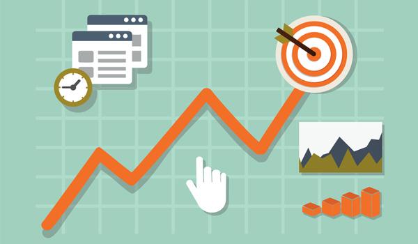 Định hình mục tiêu chiến lược kinh doanh