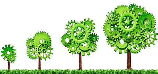 Chiến lược kinh doanh trong doanh nghiệp bền vững