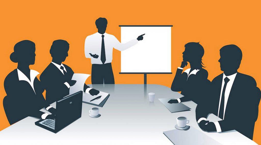 Tham khảo chiến lược kinh doanh