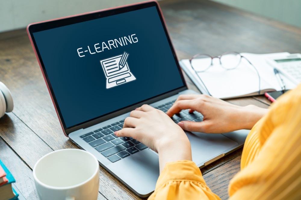 Vai trò của ELearning
