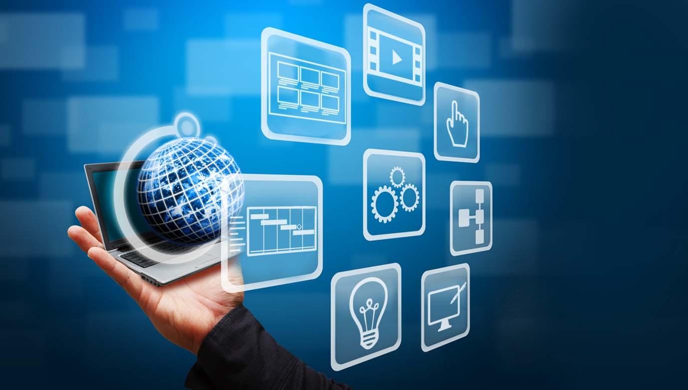 Đào tạo Online trong doanh nghiệp thuận tiện như thế nào