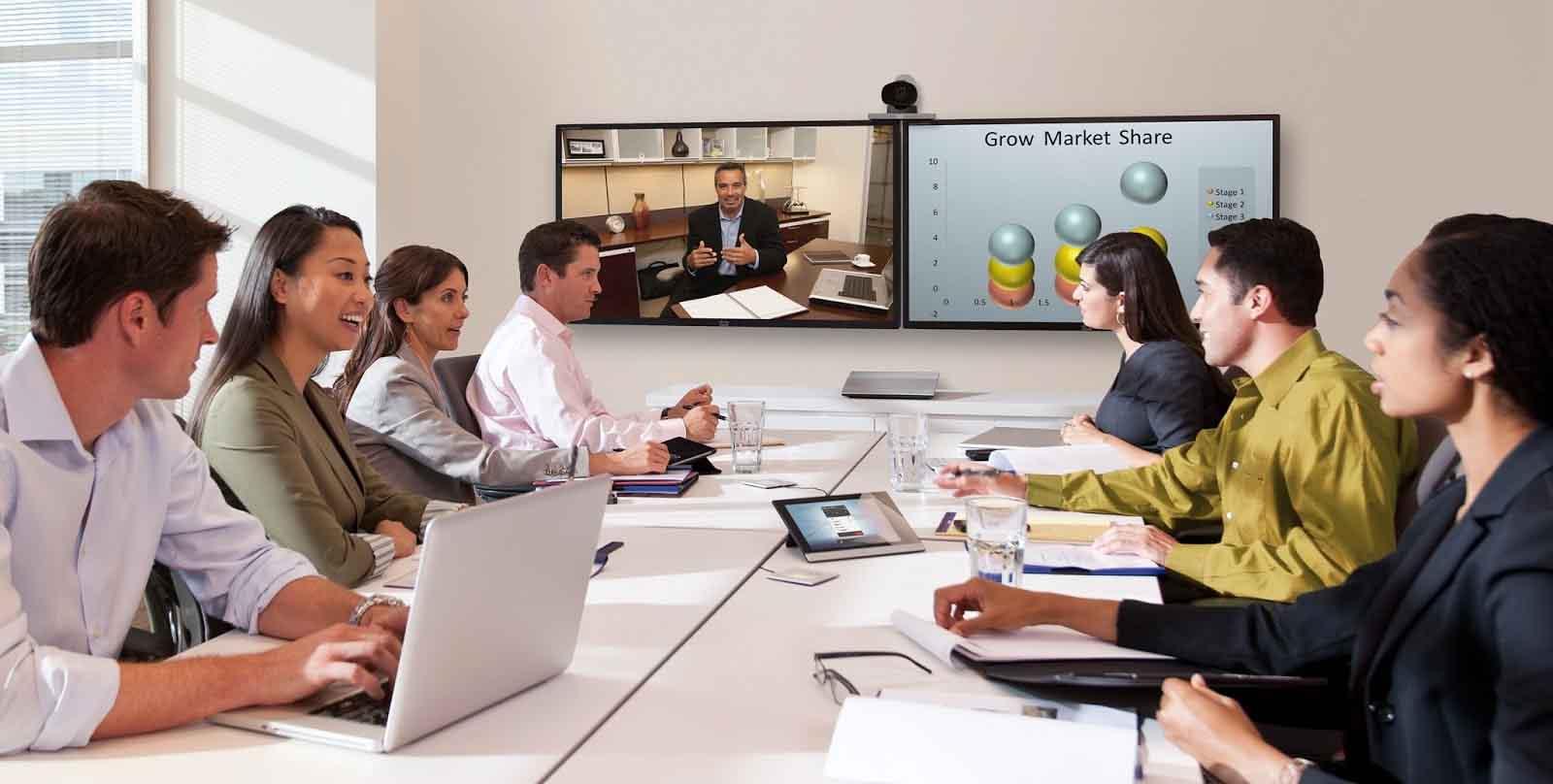 E-learning là gì và vai trò với doanh nghiệp