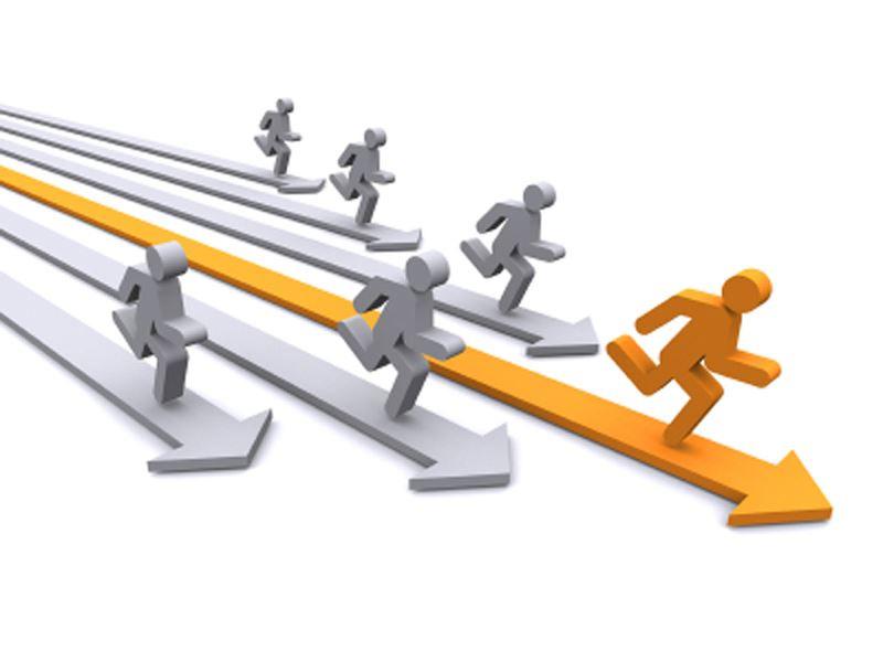 Vai trò của chỉ số KPI