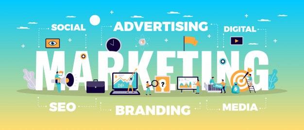 Phương thức Đào tạo nhân viên Marketing