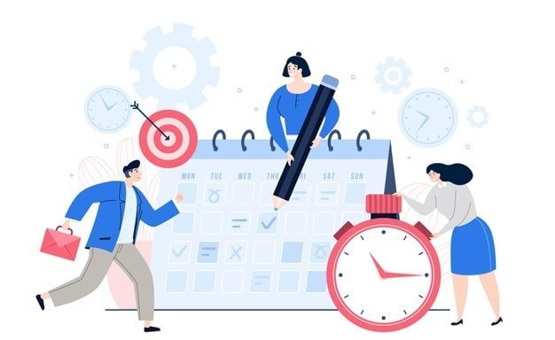 Đào tạo nhân viên marketing xây dựng kế hoạch truyền thông
