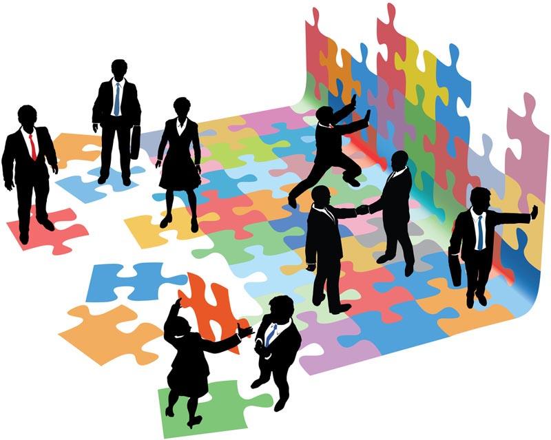 Yếu tố nguồn lực trong doanh nghiệp